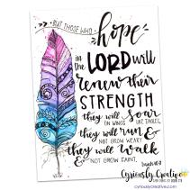 Isaiah 40:30